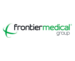 Frontier 2