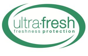 Ultra Fresh 0 Grande