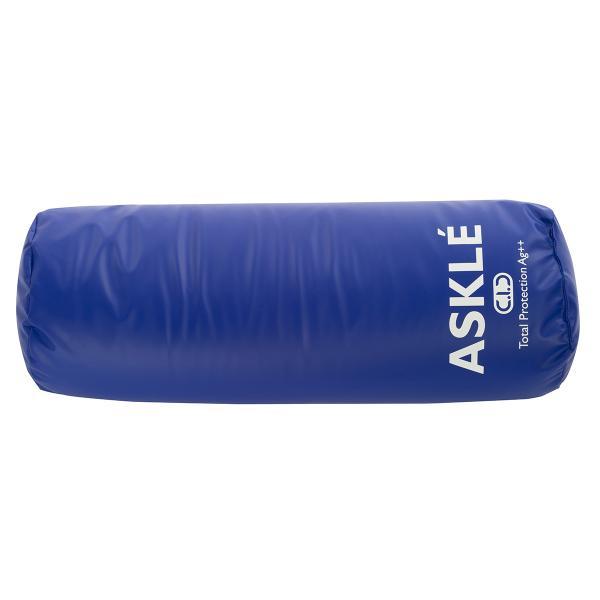 Askle Sante Cylinder Vcp04cic