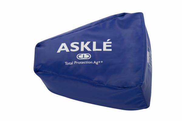 Askle Sante Hip Vcp07