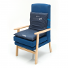 Repose Caresit Utility Chair