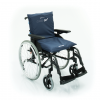 Repose Caresit Wheelchair