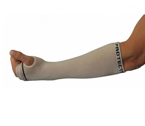 Arm Skin Protecta 2