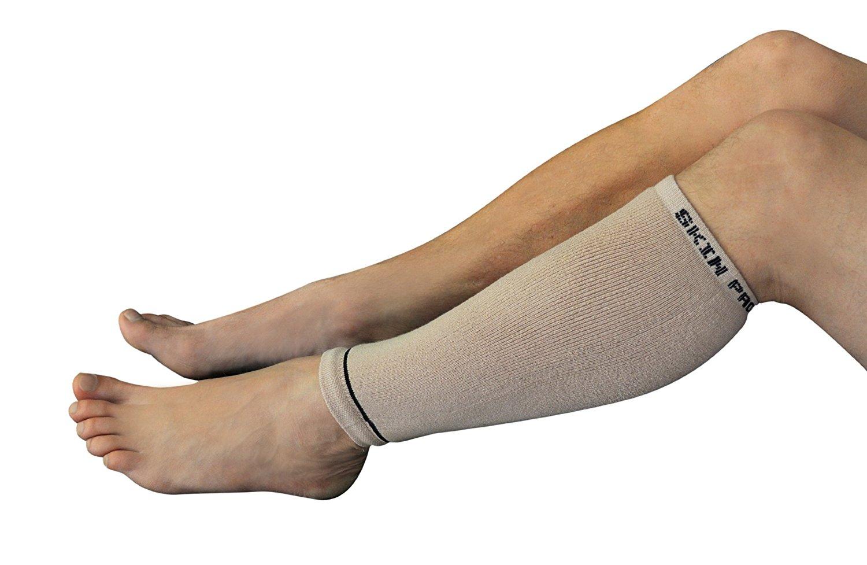 Leg Skin Protecta