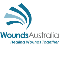 Wounds Australia
