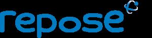 Repose Logo Brandpage