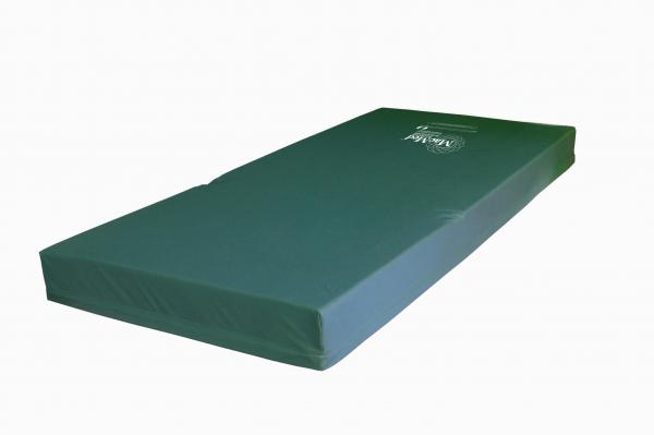 Macmed Bariatric Pressure Care Mattress