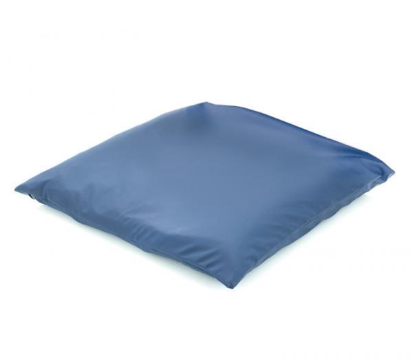 Repose Cushion 3